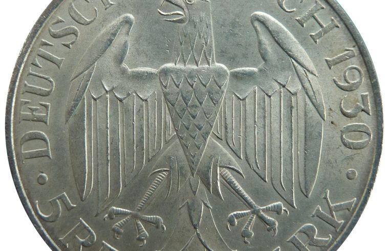 5-marek-moneta