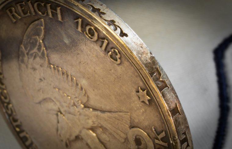 stara-moneta